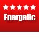 Energetic Intro
