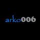 arko006