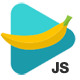 BananaSlider JS Video Slider with accordion effect - CodeCanyon Item for Sale