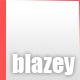 Blazey