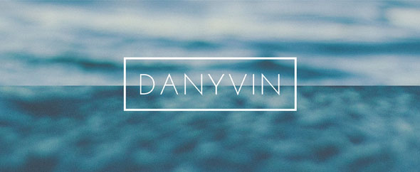 danyvin
