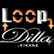 LoopDilla