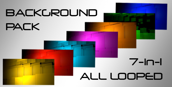 Download Background Pack from Adrenaline 1 nulled download