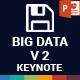 BIG DATA-V2 Keynote Presentation Template
