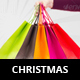 Shopping and Product Sale 2 Different Variations-HTML5 Ad Banner