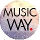 Music_Way