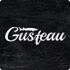 Gusteau – Elegant Food and Restaurant WordPress Theme - ThemeForest Item for Sale