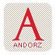 Andorz