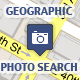 Google Maps Photo Search - CodeCanyon Item for Sale