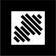 Rezonative-logo-block-sam