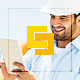 Construction - Business HTML5 Template - ThemeForest Item for Sale