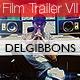 Massive Cinematic Trailer VII