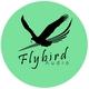 flybirdaudio