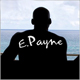 EPayne