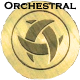 Orchestral Opening