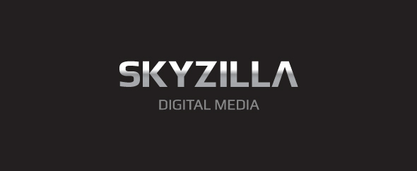 Skyzilla banner 590x242