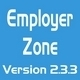 HRM - Employer Zone : Ultimate Human Resource Manager - CodeCanyon Item for Sale