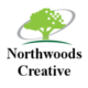 NorthwoodsCreative
