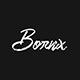 bornx