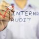Internal Audit, Checklst