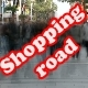 Shopping Road - VideoHive Item for Sale