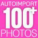 Photos Videos Comps To Comps