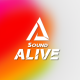 AliveSound