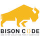 bisoncode