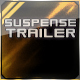 Suspense Trailer Sountrack