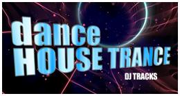 Dance, House, Trance, Minimal