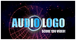 Audio Logos and Idents
