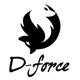 im_dforce