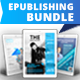 ePublishing iPad / Tablet Magazine Bundle