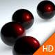 3D Orbs - VideoHive Item for Sale