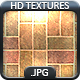 Paving Seamless Textures Pack