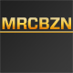 MRCBZN