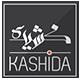 KASHIDA