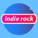 Romantic Indie Rock