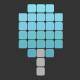Pixelflossavatarlogo