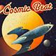 Cosmic Beat
