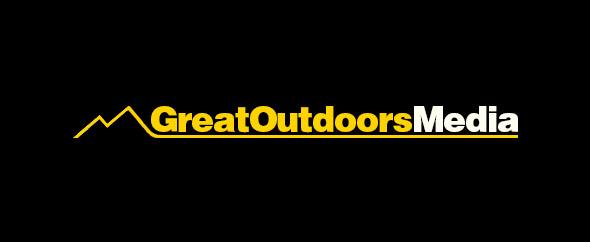 GreatOutdoorsMedia