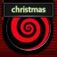 Hopeful Christmas