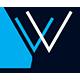 webaffixthemes
