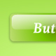 Glassy Buttons with Animated Background Animation - ActiveDen Item for Sale