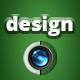 Design_circle