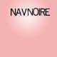navnoire
