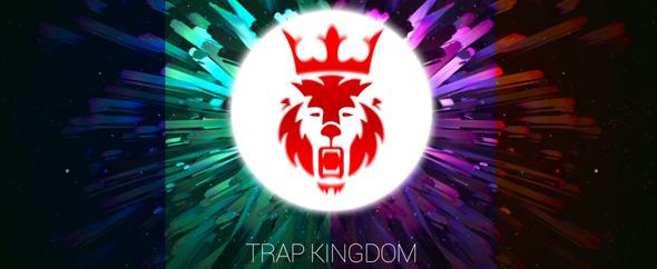 TrapKingdom