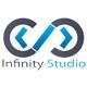 InfinitySoftware