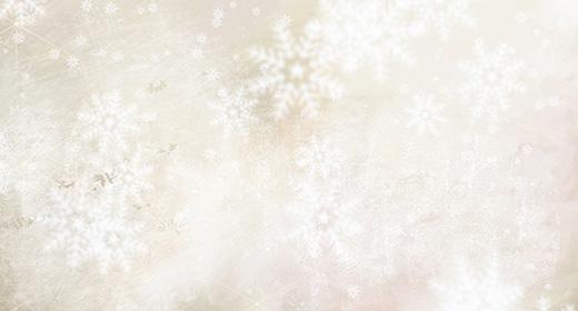 Christmas Motion Graphics