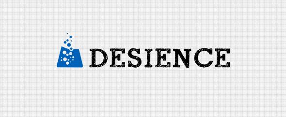 Desience